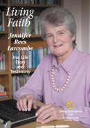 Living Faith: DVD