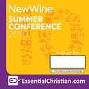 Identity Revolutions - Bible Teaching - Tue/Wed a talk by Will Van Der Hart