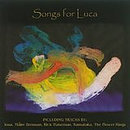 Songs For Luca