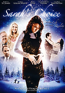 Sarahs Choice DVD