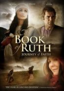 The Book Of Ruth DVD