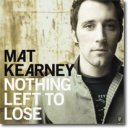 Nothing Left to Lose CD