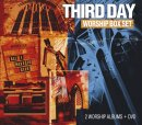 Third Day Worship Box Set