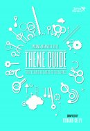 Spring Harvest 2013 Theme Guide
