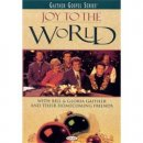 Joy To The World DVD Gaither Homecoming