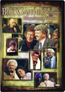 Bill Gaither Remembers Homecoming Heroes