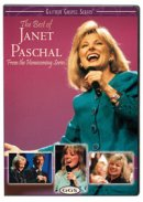 Best of Janet Paschal