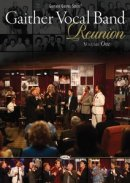 Reunion Volume 1 DVD