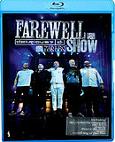 Farewell Show BluRay