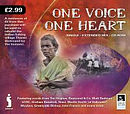 One Voice One Heart Cd