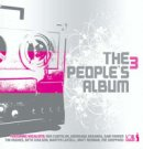 The People's Album 3