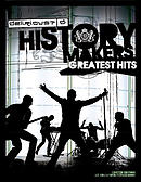 History Makers Special Edition