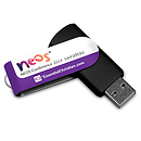 NEOS 2014 All Recorded Talks USB Stick a series of talks from NEOS