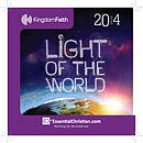 Faith Camp 2014 Morning & Evening Recordings CD Boxset a series of talks from Faith Camp