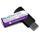 Children's & Family Ministry 2015 All Recorded Talks USB Stick a series of talks from Childrens Ministry Conference