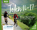 Food For The Journey - John 14-17 a talk by Simon Manchester