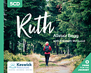 Food For The Journey - Ruth a talk by Rev Alistair Begg
