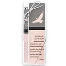 Isaiah 40:31 Bookmark and Pen Set