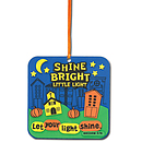 Shine Bright Little Light Foam Activity Kit