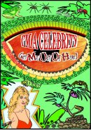 Tracts: I'm A Celebrity- Get Me Out Of Here! 50-Pack