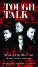 Tough Talk True Life Stories DVD