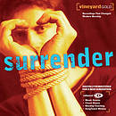Surrender Gold CD