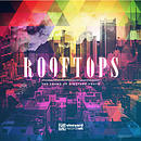 Rooftops: The Sound Of Vineyard Youth CD