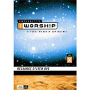 iWorship Resource System Vol. X DVD