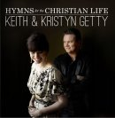 Hymns for the Christian Life CD