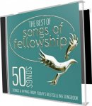 Best of Songs of Fellowship 3CD