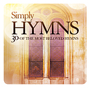 Simply Hymns 2CD