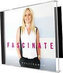 Fascinate CD