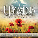 Hymns of Remembrance 2CD