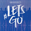 Let's Go CD
