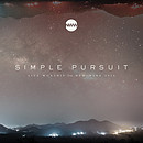 Simple Pursuit - New Wine Worship 2016 CD