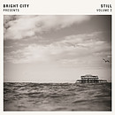 Still (Vol 2) Double Vinyl