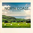North Coast Sessions