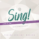 SING! Live From Getty Worship Conference