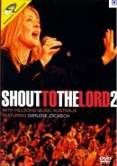 Shout To The Lord 2 DVD