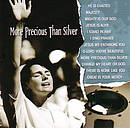 Vintage Worship Series - More Precious Than Silver CD
