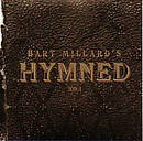 Hymned CD