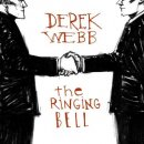 The Ringing Bell CD