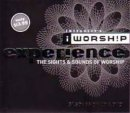 iWorship Experience CD/DVD