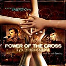 Power Of The Cross Trax CD