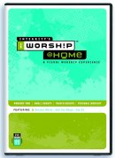 iWorship @Home: vol. 11, DVD