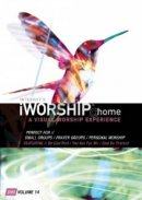 Iworship @home DVD Vol. 14