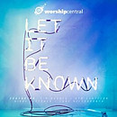 Let It Be Known CD