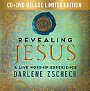 Revealing Jesus CD/DVD Deluxe Edition