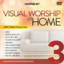 Visual Worship @home Vol. 3 Dvd-rom