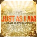 Just As I Am CD